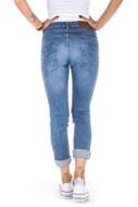 Bild von Please - Jeans P78 P7M - Blu Denim