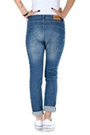 Bild von Please - Jeans P78 - Blu Denim