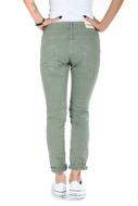 Picture of Please - Pants P78 4U1 - Aloe