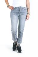 Picture of Please - Jeans P33 P3F - Grigio Denim