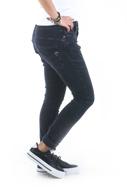 Picture of Please - Pants P78 EAV - Nero