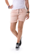 Picture of Please - Short P88 - Cosmetick Pink