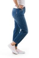 Immagine di Please - Jeans P66 NT1 - Blu Denim