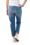 Bild von Please - Jeans P66 IT0 - Blu Denim