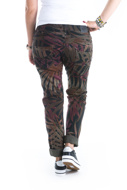 Bild von Please - Hose P78 - Winter Kaki