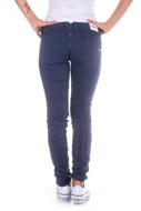 Bild von Please - Hose P83 4U1 - Uniform Blu