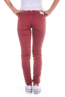 Picture of Please - Pant P83 4U1 - Redwood