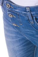 Immagine di Please - Jeans P78 E50 - Blu Denim
