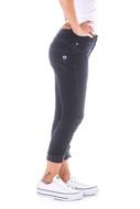 Bild von Please - Jeans P78 WI1 - Blu Denim