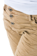 Picture of Please - Pants P0 4U1 - Terra