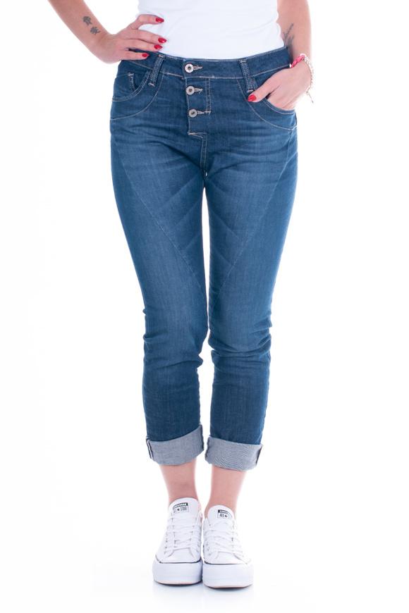 Bild von Please - Jeans P78 P3G - Blu Denim
