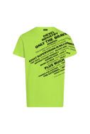 Immagine di DIESEL maglietta - lime