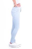 Immagine di please - jeans p78 PSP - bludenim