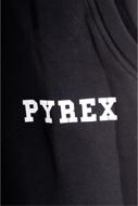 Bild von PYREX - hose - schwarz