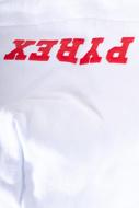 Bild von pyrex - pullover - weiß
