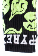Picture of PYREX - socks