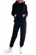 Bild von KONTATTO - pullover - schwarz