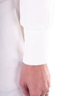 Bild von LE STREGHE - pullover - weiß