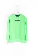 Bild von PYREX - pullover - grün