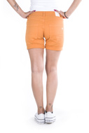 Picture of Please - Shorts P88 - Golden Coral